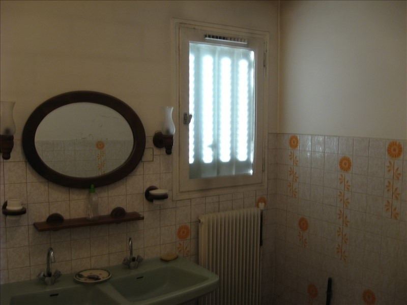 Vente appartement Grenoble 215 000€ - Photo 5