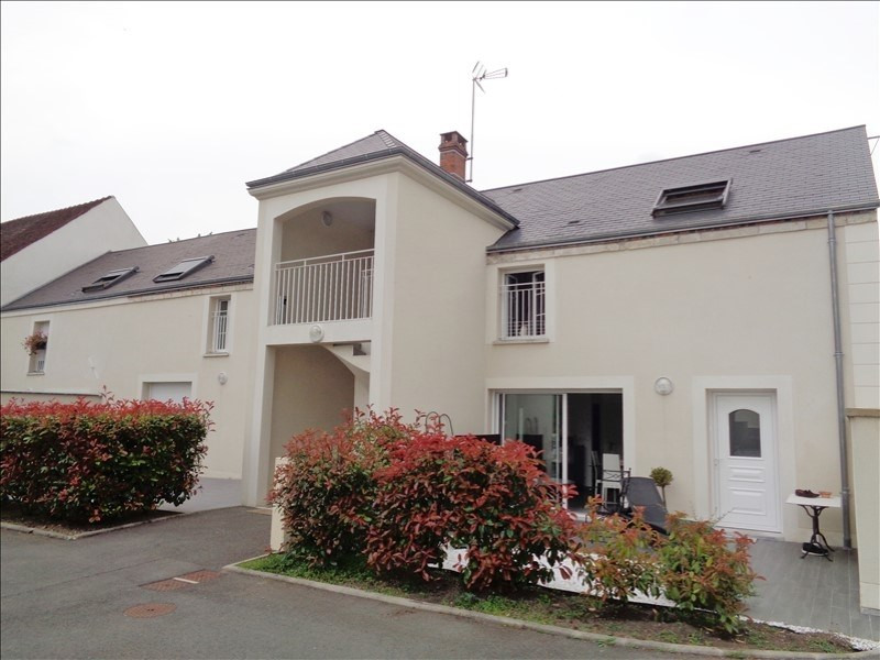Vente maison / villa La chapelle st mesmin 175 000€ - Photo 1