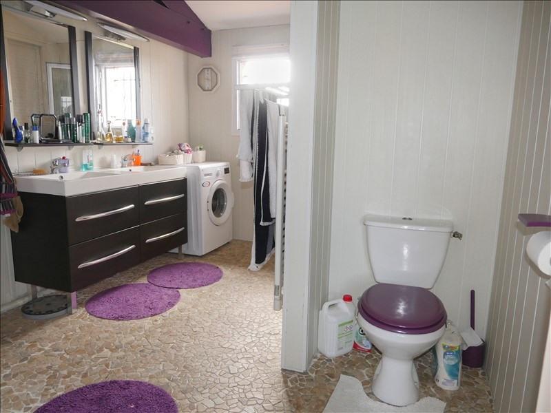 Sale house / villa Montauban 226000€ - Picture 6