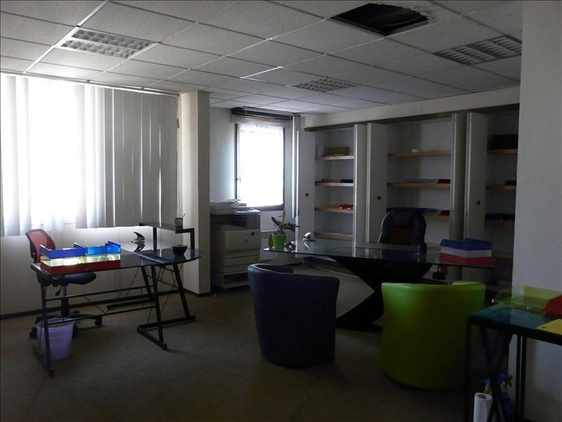 Vente bureau Pau 240000€ - Photo 1