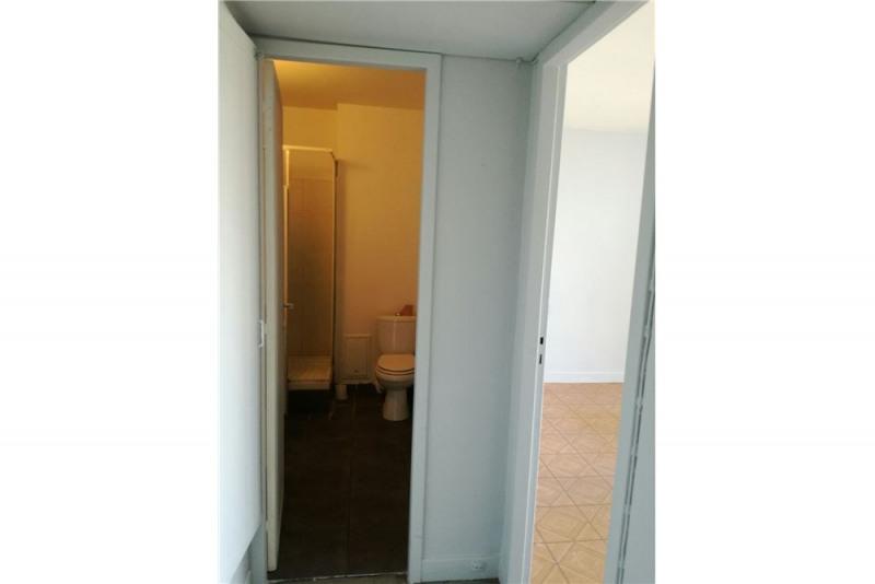Vente appartement Alfortville 109000€ - Photo 4