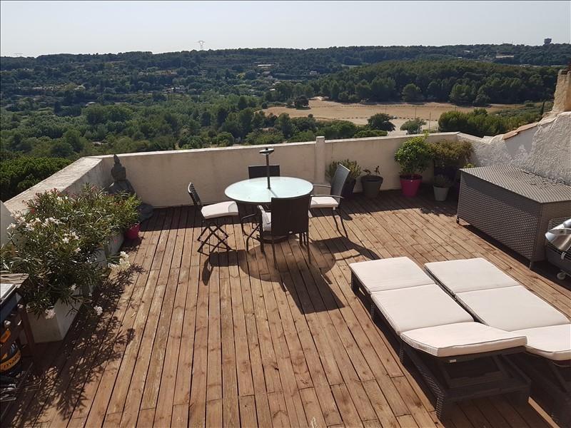 Vente maison / villa Miramas 300000€ - Photo 2
