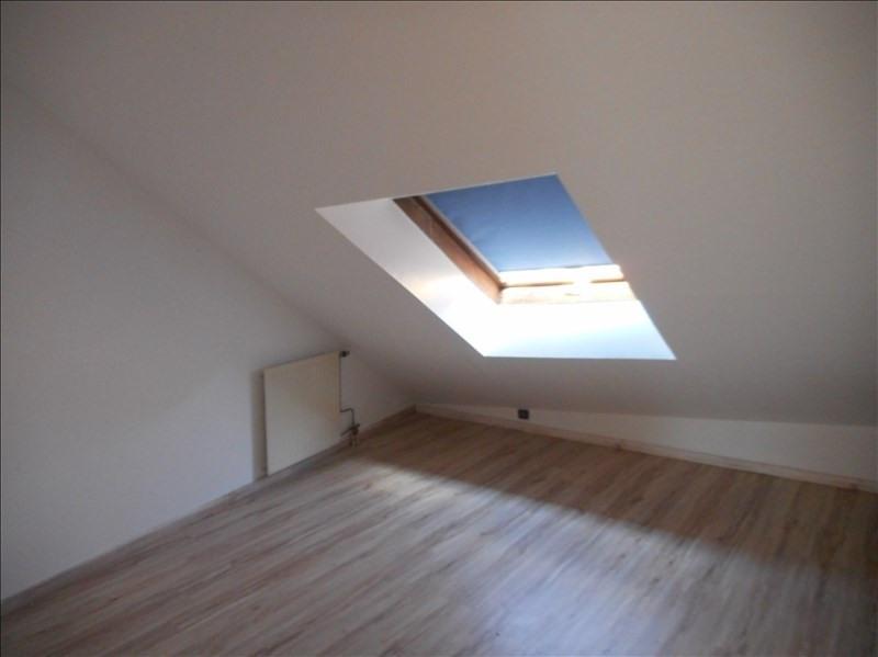 Location appartement Voiron 840€ CC - Photo 8