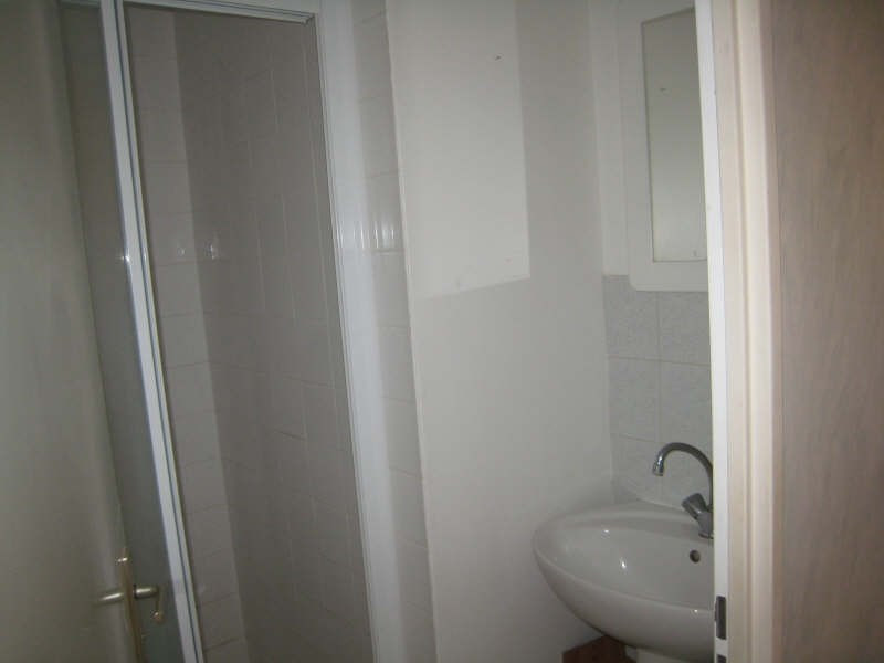 Vente appartement Osny 209 000€ - Photo 6