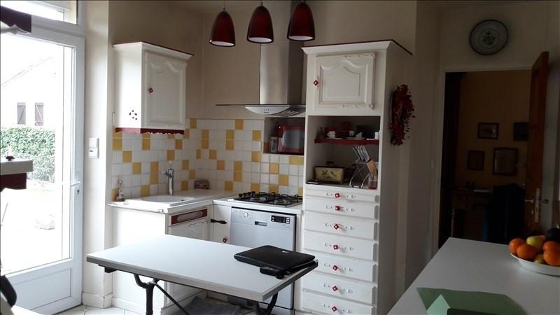 Vente maison / villa Vendôme 229619€ - Photo 6