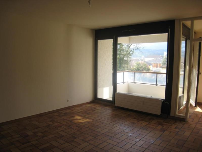 Location appartement Reignier-esery 740€ CC - Photo 7