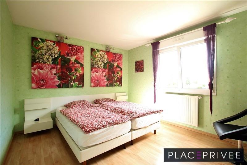 Venta de prestigio  casa Heillecourt 635000€ - Fotografía 9