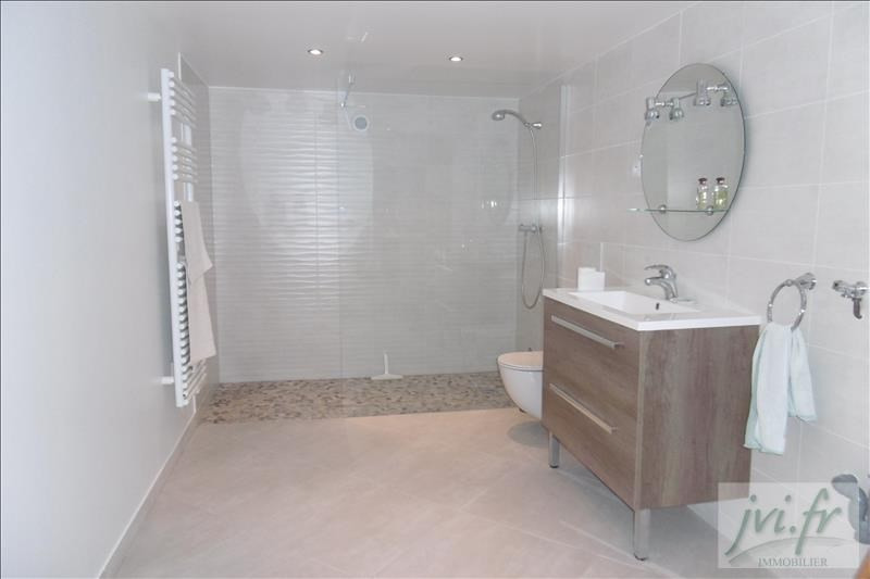 Vente maison / villa Deuil la barre 735000€ - Photo 8