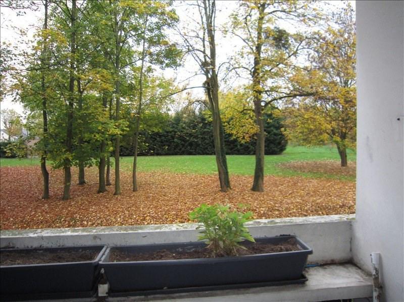 Venta  apartamento Saint-michel-sur-orge 157000€ - Fotografía 7