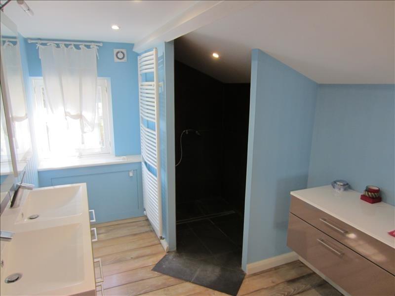 Vente maison / villa Moulins 242000€ - Photo 5