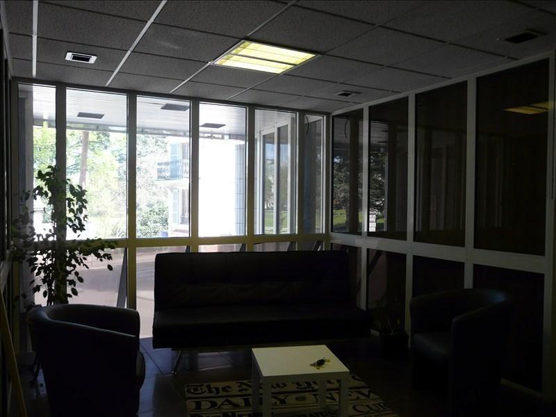 Vente bureau Pau 240000€ - Photo 3