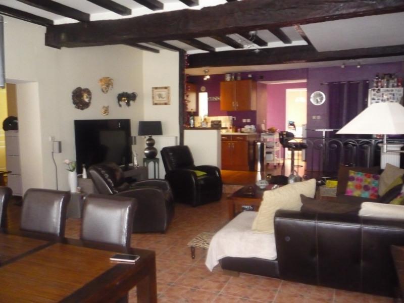 Vente appartement Châlons-en-champagne 152000€ - Photo 1