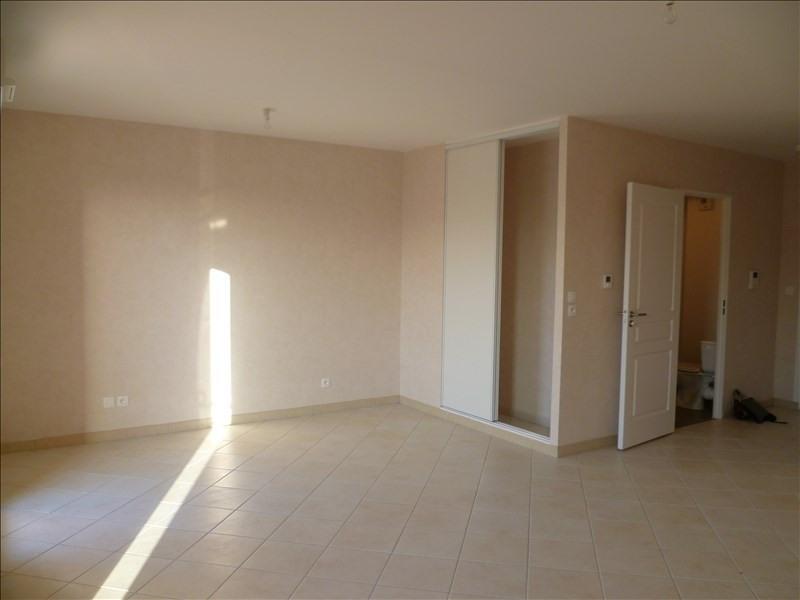 Location appartement Fleury sur orne 463€ CC - Photo 2