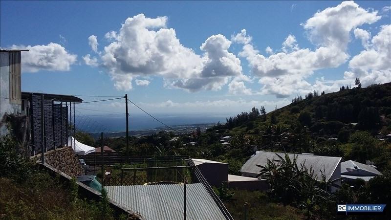 Vente terrain La bretagne 152000€ - Photo 2