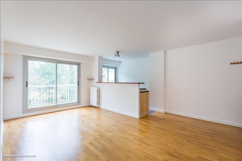 Vendita appartamento Bougival 225000€ - Fotografia 1