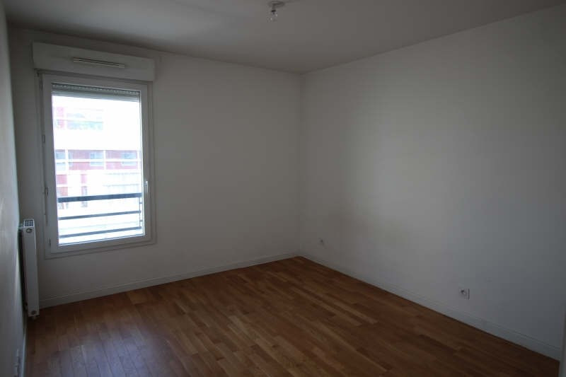 Location appartement Bezons 795€ CC - Photo 3