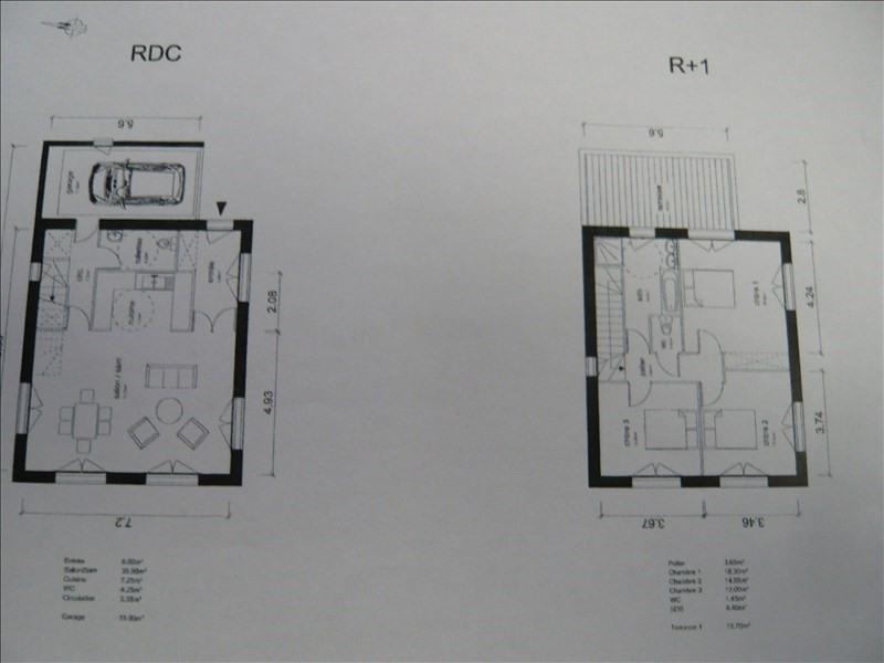 Vente maison / villa Argenteuil 552000€ - Photo 6