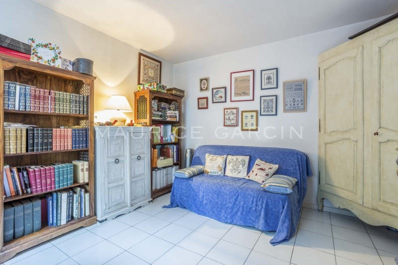 Verkauf haus Aramon 469000€ - Fotografie 10