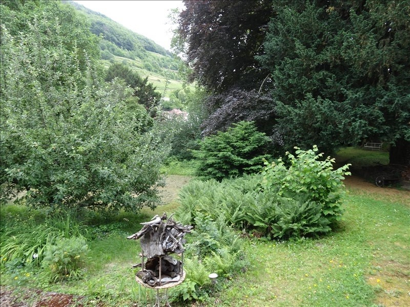Sale site Guebwiller 294 000€ - Picture 3