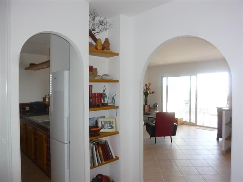 Vente appartement L'île-rousse 346000€ - Photo 7