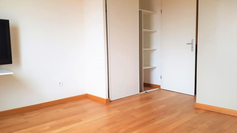 Vente appartement Chennevieres sur marne 282000€ - Photo 4