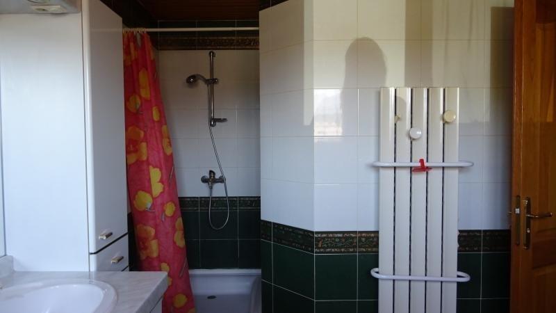Sale house / villa St bonnet en champsaur 319930€ - Picture 7