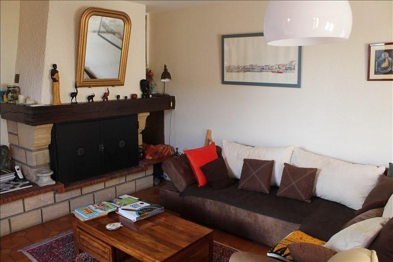 Sale house / villa Beziers 325000€ - Picture 2
