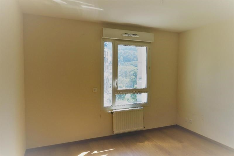 Location appartement Grenoble 804€ CC - Photo 7