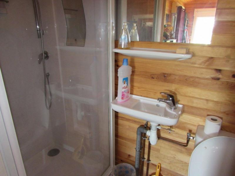 Vente maison / villa Vieux boucau les bains 441000€ - Photo 15