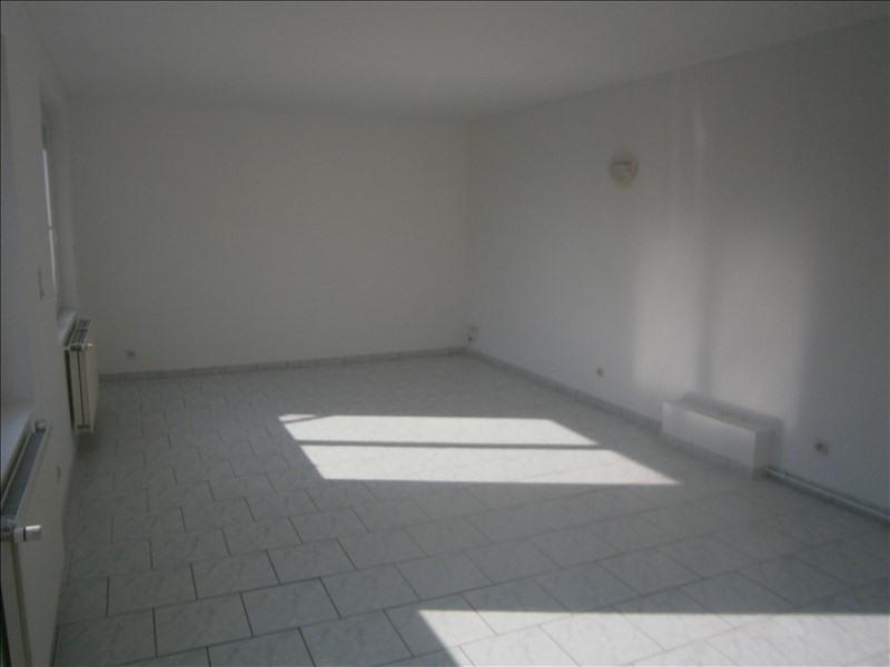 Vente maison / villa Peronne 133000€ - Photo 2