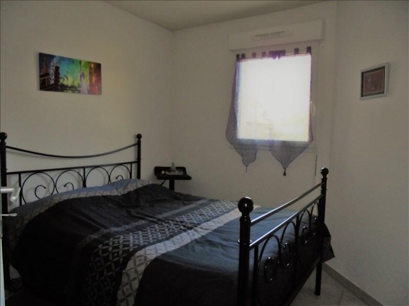 Prodotto dell' investimento appartamento Seyssel 69000€ - Fotografia 3