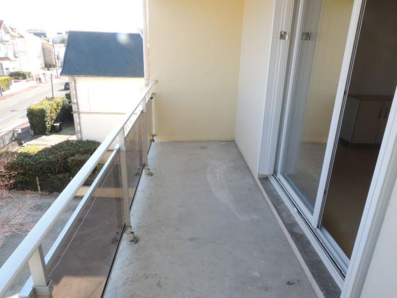 Vente appartement Royan 106000€ - Photo 9