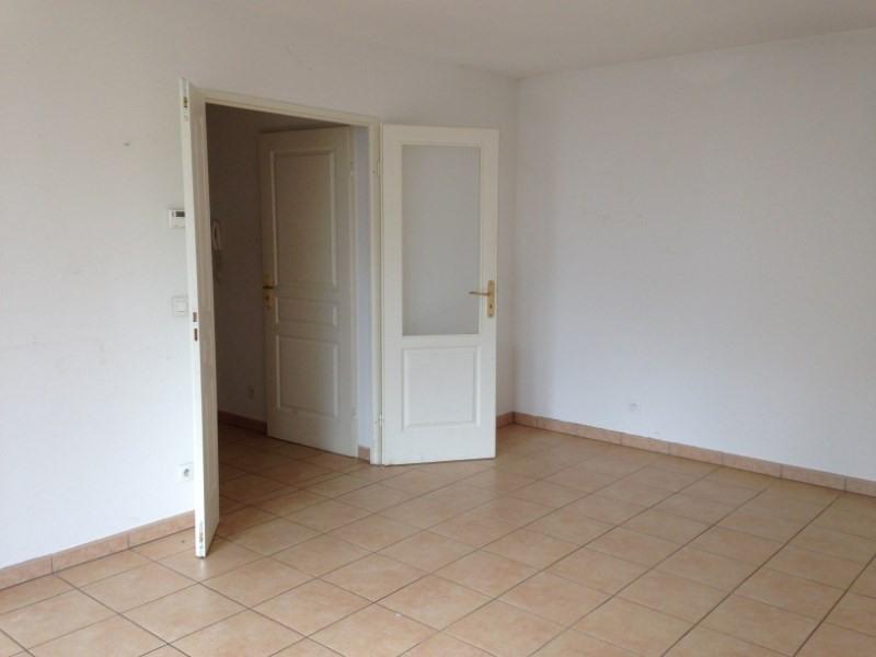 Rental apartment Strasbourg 550€ CC - Picture 2