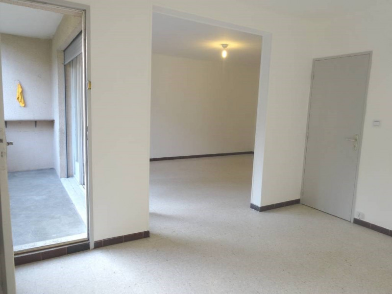 Location appartement Avignon 497€ CC - Photo 3
