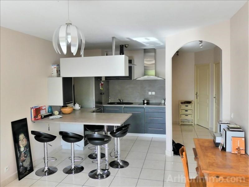 Sale apartment Montpellier 184 000€ - Picture 1