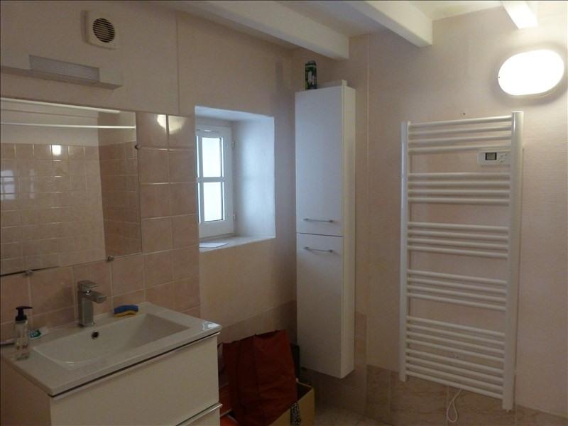 Rental house / villa Caraman 480€ CC - Picture 6