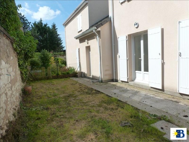 Location maison / villa Chatellerault 570€ +CH - Photo 9