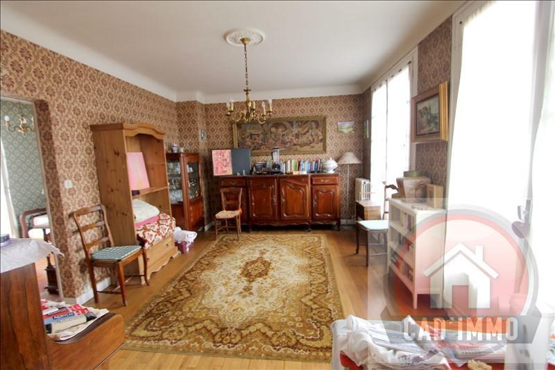 Sale house / villa Bergerac 99000€ - Picture 6
