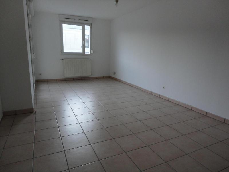Location appartement Echirolles 790€ CC - Photo 2