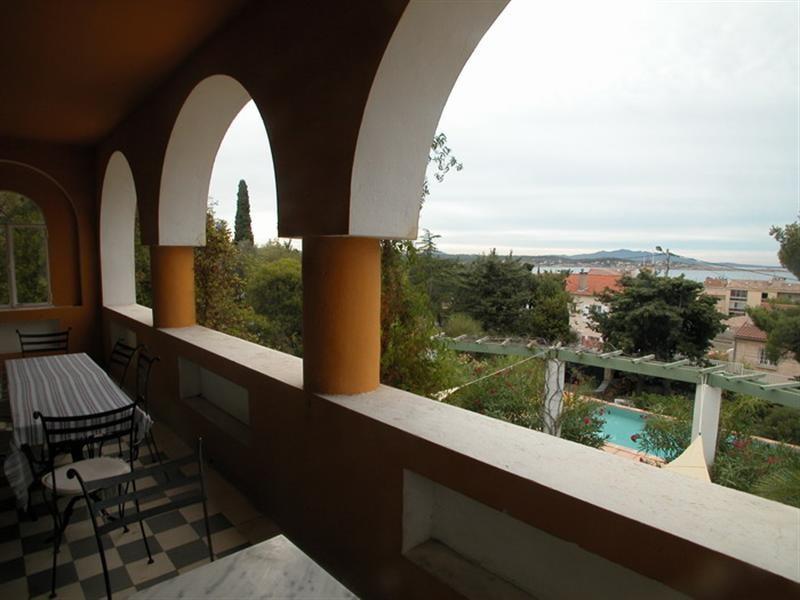 Location vacances maison / villa Bandol 3660€ - Photo 7
