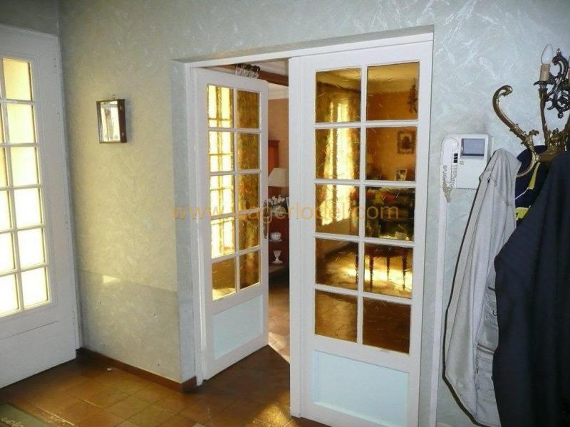 Life annuity house / villa Achères 90000€ - Picture 12