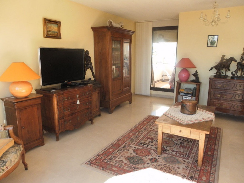 Vente appartement Les angles 350 000€ - Photo 17