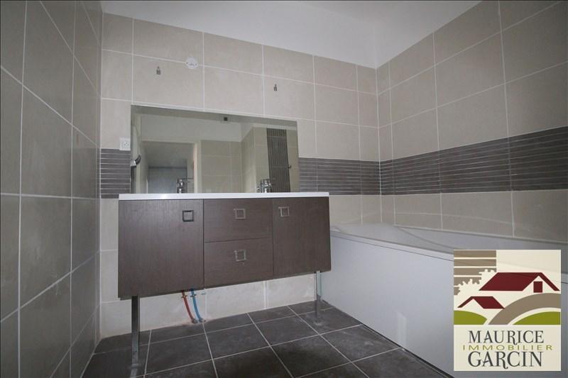 Revenda apartamento Cavaillon 139000€ - Fotografia 5