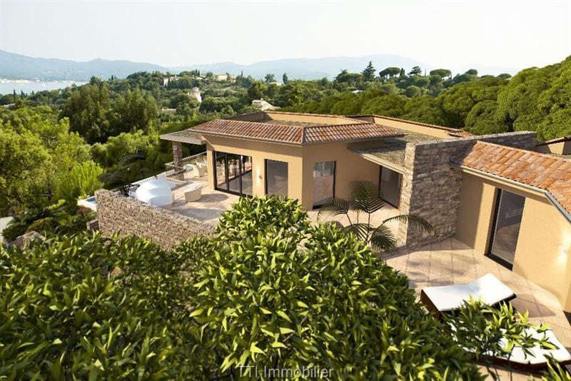 Deluxe sale house / villa Grimaud 5250000€ - Picture 3