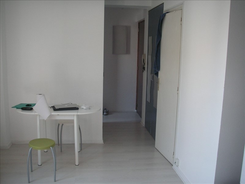 Location appartement Toulouse 414€ CC - Photo 2