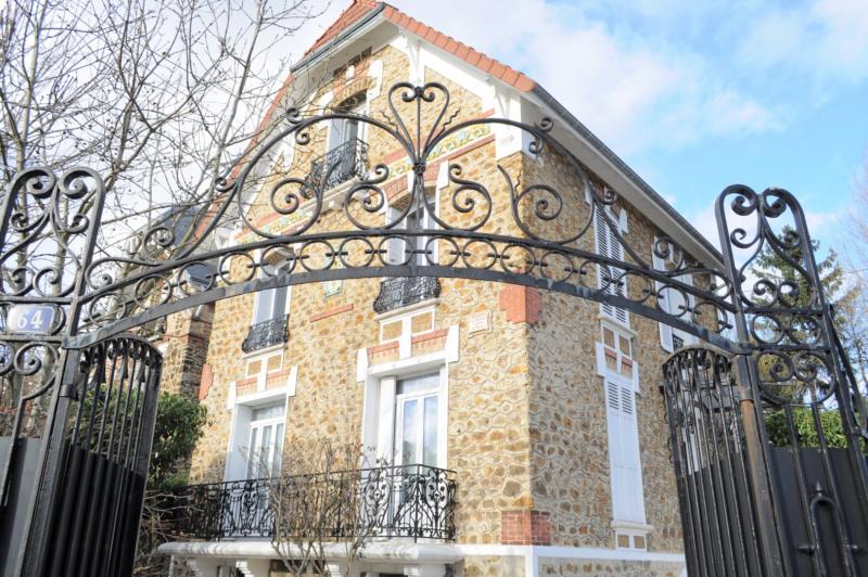 Vente maison / villa Villemomble 735000€ - Photo 17