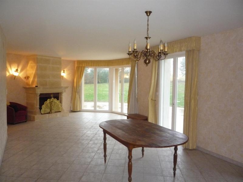 Vente maison / villa Châlons-en-champagne 274000€ - Photo 4