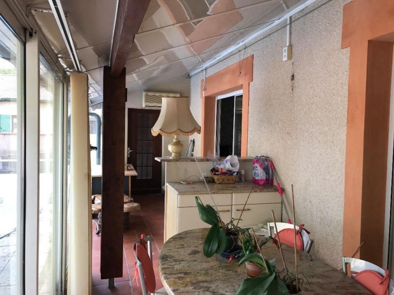 Location maison / villa Colomiers 1300€ CC - Photo 8