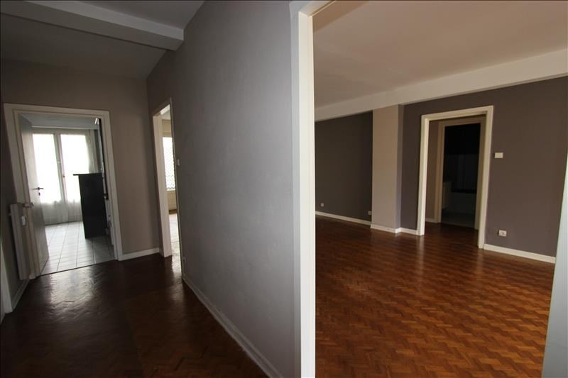 Sale apartment Strasbourg 430 000€ - Picture 6