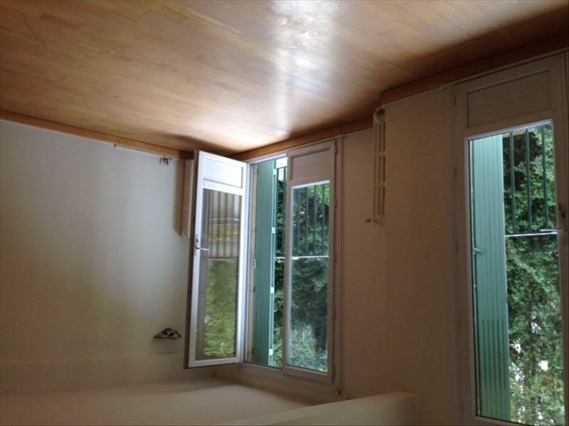 Sale apartment Rueil malmaison 300000€ - Picture 5